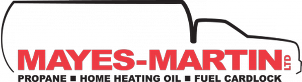 Mayes-Martin Ltd