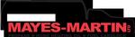 Mayes-Martin Ltd