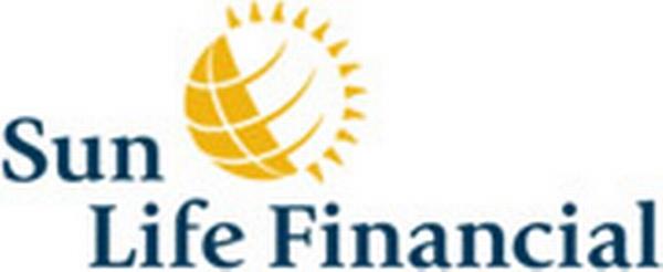 McBride Robillard Financial Solutions Inc