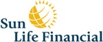 McBride Robillard Financial Solutions Inc