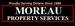 Moreau Property Services