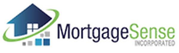 Mortgage Sense Inc