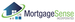 Mortgage Sense Inc