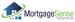 Mortgage Sense