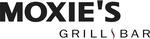 Moxie's Grill / Bar