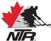 National Training Rinks