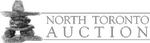 North Toronto Auction