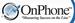 OnPhone Inc