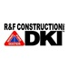 R&F Construction Inc - Disaster Kleenup