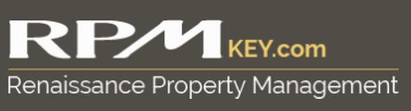 Renaissance Property Management