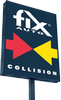 Roberts Collision Fix Auto Barrie/Roberts Complete Auto Care