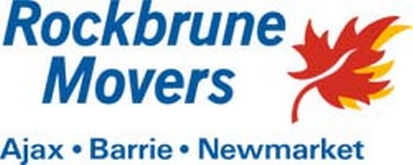 Rockbrune Bros Movers