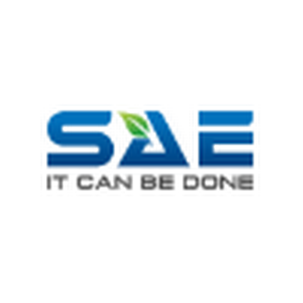 SAE Inc. Grounding Systems