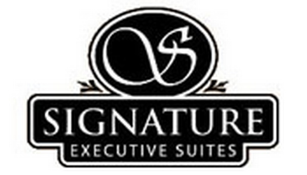 Signature Executive Suites Incorporated