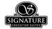 Signature Executive Suites Incorporated