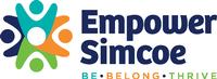 Empower Simcoe