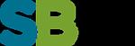 Skelton Brumwell & Associates Inc