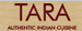 Tara Indian Cuisine Ltd