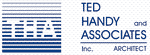 Ted Handy & Associates Inc. Architects