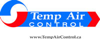 Temp Air Control