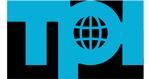 Travel Professionals International