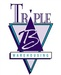 Triple ''B'' Warehousing Ltd