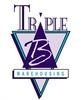 Triple ''B'' Warehousing Ltd