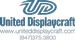 United Displaycraft (Canada)