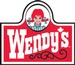 Wendy's Old Fashioned Hamburgers (2014695 Ontario Inc.)