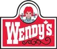 Wendy's Old Fashioned Hamburgers (2014695 Ontario Inc.)