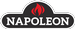 Wolf Steel Ltd