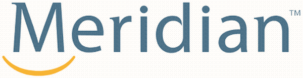 Meridian Credit Union - Essa Road Branch