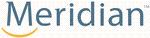 Meridian Credit Union Ltd - Simcoe-Muskoka Business Centre (CBC 600)