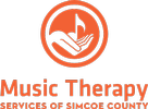 Music Therapy Services of Simcoe County