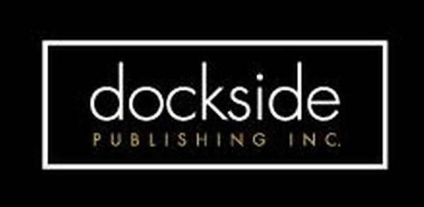 Dockside Publishing