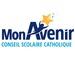 École secondaire catholique Nouvelle-Alliance (Conseil scolaire catholique MonAvenir)