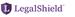 LegalShield - Annemarie Hill