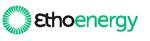 EthoEnergy Inc.