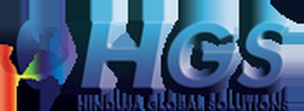 HGS Canada Inc Howard Miller