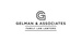 Gelman & Associates - Barrie Branch
