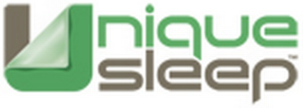 Unique Sleep Solutions Inc