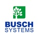 Busch Systems International