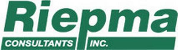 Riepma Consultants Inc