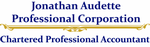 Jonathan Audette Professional Corporation