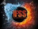 Fire Safety Solutions Canada