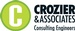C.F. Crozier & Associates Consulting Engineers