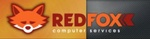 Red Fox Computer Services