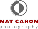 Nat Caron Photography