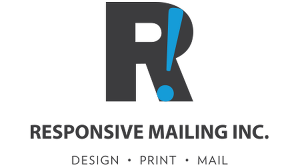 Responsive Mailing Inc