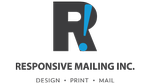 Responsive Mailing Inc